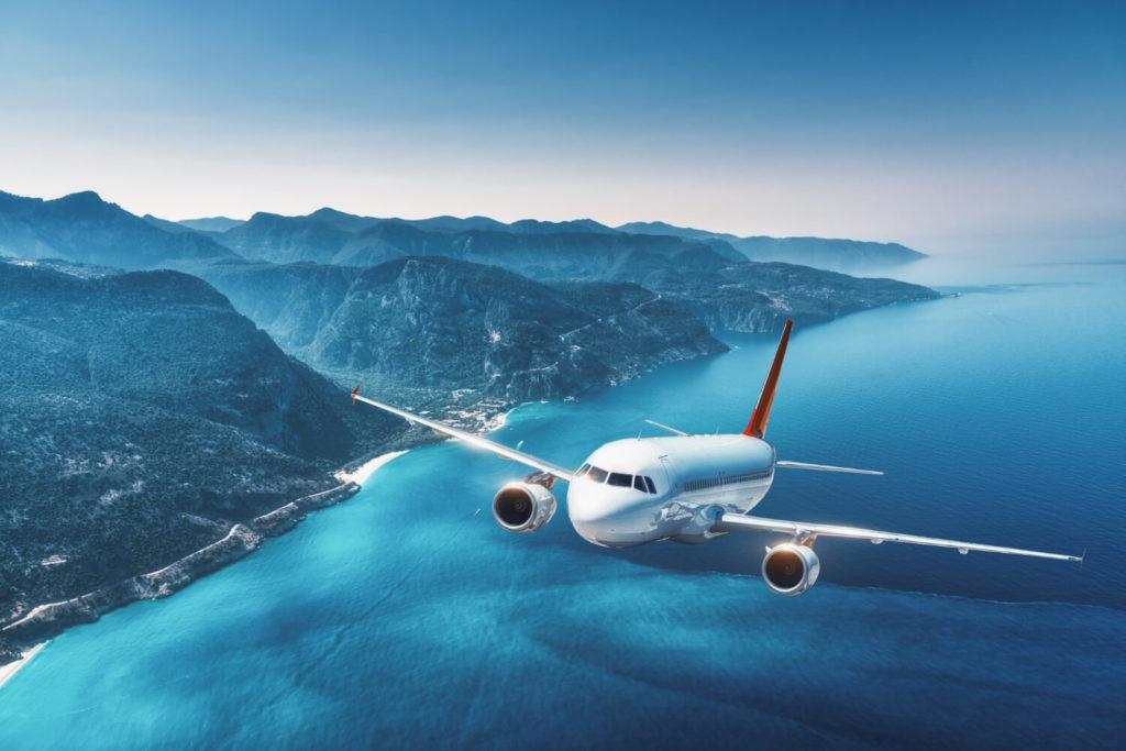 air cargo uldtrans