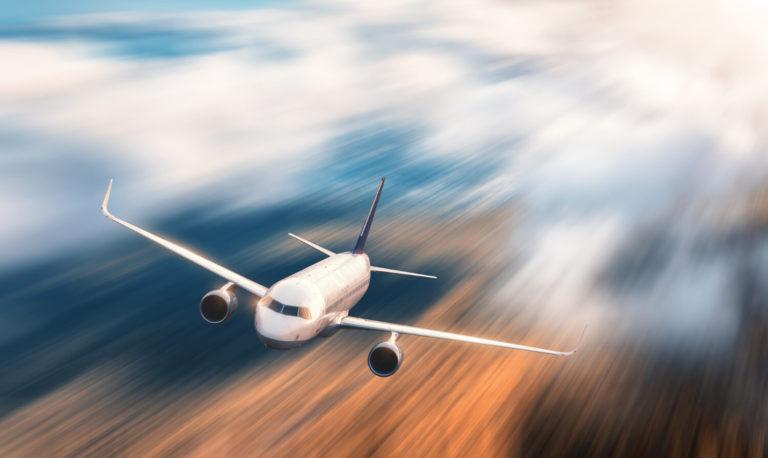 air freight uldtrans