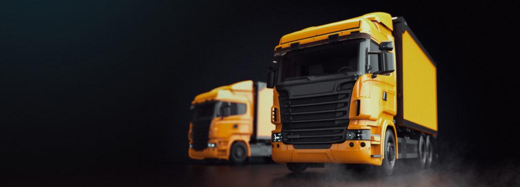 truck cargo2 uldtrans